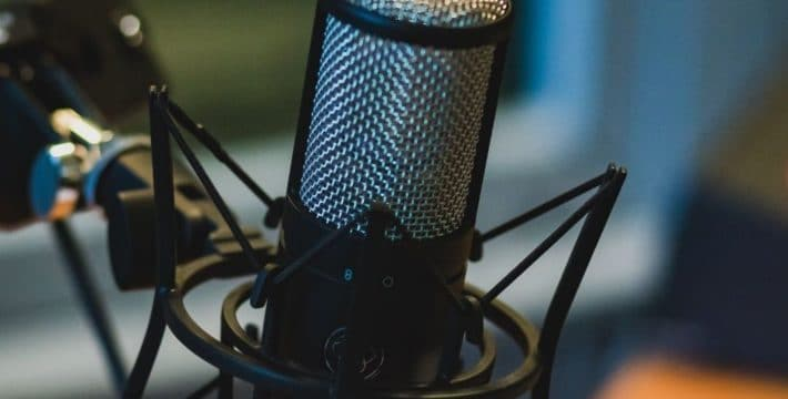Caravan Podcast